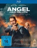 Saturn.de: Weekend Deals – z.B. Angel Has Fallen [Blu-ray] für 9,99€