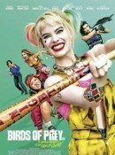 Amazon Prime Video: Birds of Prey: The Emancipation of Harley Quinn [dt./OV] für 1,94€ in HD leihen