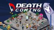 EpicGamesStore: Death Coming [PC] KOSTENLOS!