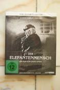 [Fotos] Der Elefantenmensch – Collector's Edition