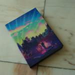 Die-Farbe-aus-dem-All-Ultimate_bySascha74-17