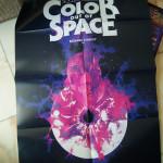 Die-Farbe-aus-dem-All-Ultimate_bySascha74-24