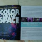 Die-Farbe-aus-dem-All-Ultimate_bySascha74-33