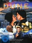 Pretz-Media.at: Blu-ray-Sale, u.a. Dune (Mediabook) 14,99€, Karate Tiger (Mediabook) 19,99€ …und viele mehr!