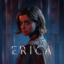 PSN Store: Erica [PS4] für 4,99€