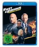 Amazon.de: Fast & Furious: Hobbs & Shaw [Blu-ray] für 8,99€ und Fast & Furious: Hobbs & Shaw (3D + Blu-ray) für 13,49€ uvm.
