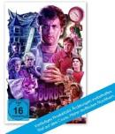 [Vorbestellung] OFDb.de: Meine teuflischen Nachbarn (Mediabook) [Blu-ray] für 29,98€ inkl. VSK