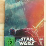 Star-Wars-IX-Steelbook_bySascha74-01