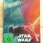 Star-Wars-IX-Steelbook_bySascha74-03