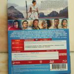 Star-Wars-IX-Steelbook_bySascha74-04