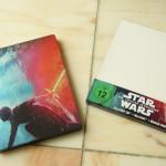 Star-Wars-IX-Steelbook_bySascha74-05
