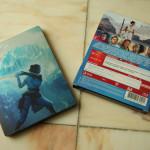 Star-Wars-IX-Steelbook_bySascha74-06