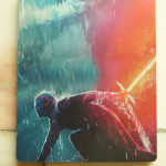 Star-Wars-IX-Steelbook_bySascha74-09