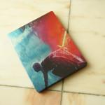 Star-Wars-IX-Steelbook_bySascha74-10