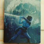 Star-Wars-IX-Steelbook_bySascha74-11