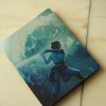 Star-Wars-IX-Steelbook_bySascha74-12