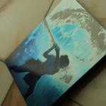 Star-Wars-IX-Steelbook_bySascha74-13