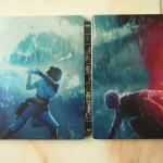 Star-Wars-IX-Steelbook_bySascha74-16