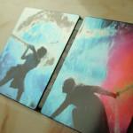 Star-Wars-IX-Steelbook_bySascha74-17