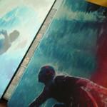 Star-Wars-IX-Steelbook_bySascha74-18