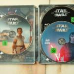 Star-Wars-IX-Steelbook_bySascha74-19