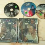 Star-Wars-IX-Steelbook_bySascha74-20
