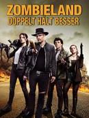 Amazon.de: Zombieland: Doppelt hält besser [Blu-ray] für 9,74€