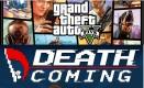 Epic Games Store: GTA ….. GTA 5 ….. KOSTENLOS [PC]