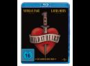 Dodax.de: Wild at Heart [Blu-ray] für 4,48€ inkl. VSK