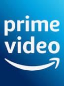 Amazon Prime Deals: Filme leihen für je 0,99€ (bis 31.05.2020) – Nur für Prime-Mitglieder.-