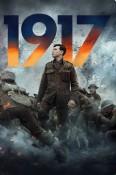 Amazon & iTunes: 1917 [Blu-ray] für 1,99€ in HD leihen