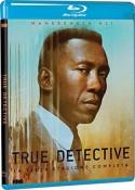 Amazon.it: True Detective Staffel 3 [Blu-ray] für 18€ inkl. VSK und andere Filme