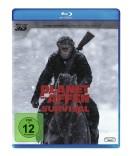 Thalia.de: Planet der Affen: Survival [3D Blu-ray] für 7,08€ + VSK