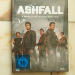 Ashfall-Mediabook_bySascha74-01