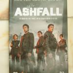 Ashfall-Mediabook_bySascha74-03