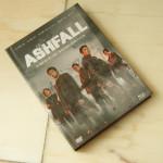 Ashfall-Mediabook_bySascha74-04