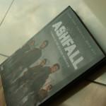 Ashfall-Mediabook_bySascha74-06