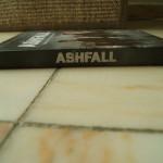 Ashfall-Mediabook_bySascha74-07