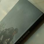 Ashfall-Mediabook_bySascha74-11