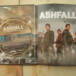 Ashfall-Mediabook_bySascha74-13