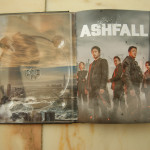 Ashfall-Mediabook_bySascha74-14