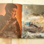 Ashfall-Mediabook_bySascha74-15