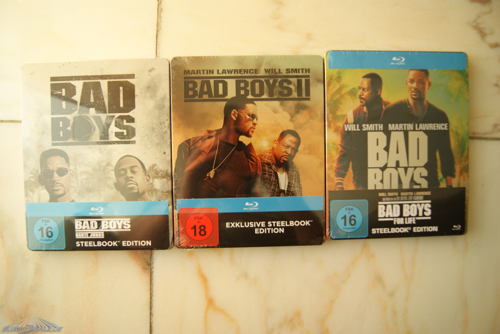 Bad-Boys-for-Life-Steelbook_bySascha74-01