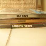 Bad-Boys-for-Life-Steelbook_bySascha74-03