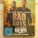 Bad-Boys-for-Life-Steelbook_bySascha74-05