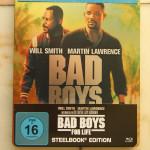 Bad-Boys-for-Life-Steelbook_bySascha74-07