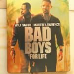 Bad-Boys-for-Life-Steelbook_bySascha74-09