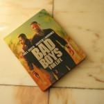 Bad-Boys-for-Life-Steelbook_bySascha74-10