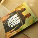 Bad-Boys-for-Life-Steelbook_bySascha74-11