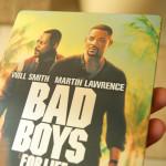 Bad-Boys-for-Life-Steelbook_bySascha74-12